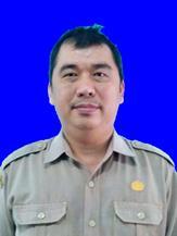 dr. FX. MAHADI