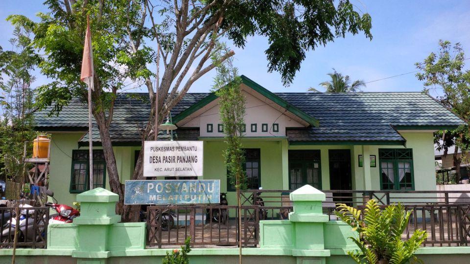Tampilan Depan Pustu Pasir PanjangIMG-20160202-WA0028